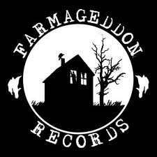 farmageddon label