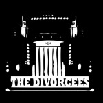Logo Divorcees