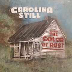 CarolinaStill_Cover_1_medium
