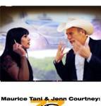 Tani-Courtney77ed-a01_tn