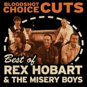 choice_cuts_rex