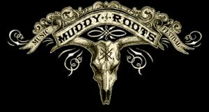 muddyroots_logo