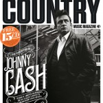 rock country magazine