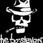 bo-stevens