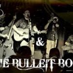 dag and the bulleitboys