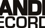 rand records