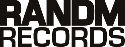 rand records