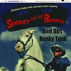 smokey_reddirthonkytonk-1
