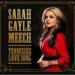 sarah gayle meech tennessee love song
