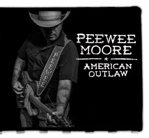 PeeWee Moore