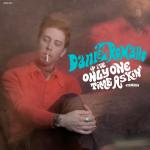 Daniel-Romano nieuwe album